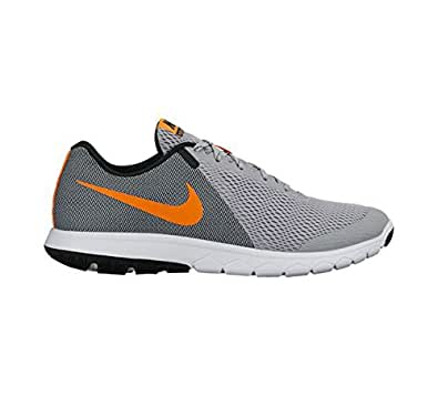 2dd82d4cf9d3a Consider these available items. Nike Men s Flex Experience RN 6 Running  ShoesNike ...