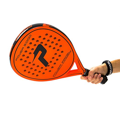 POWER PADEL 3000 - Pala de pádel