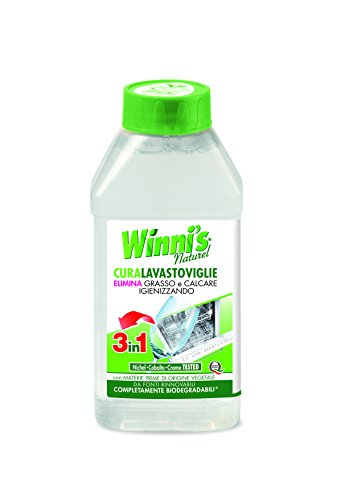 winnis-curalavastoviglie-250-ml