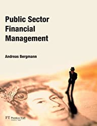 Public Sector Financial Management by Andreas Bergmann (2008-10-07)