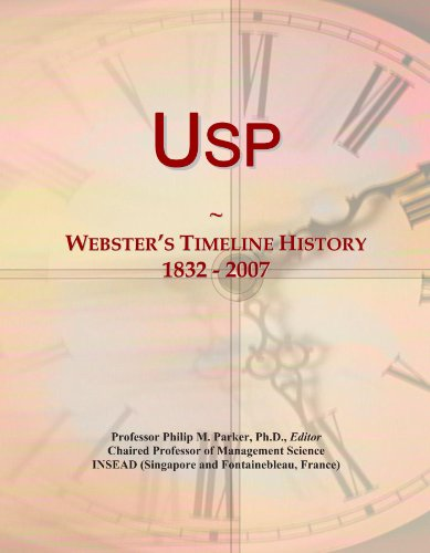 usp-websters-timeline-history-1832-2007
