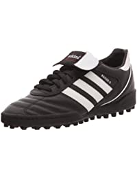adidas Kaiser 5 Team, Chaussures de football homme