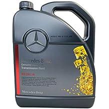 Mercedes-Benz Aceite/Fluido de la transmisión automática Original ATF 134 MB236.14