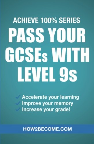 pass-your-gcses-with-level-9s-achieve-100-series-revision-study-guide-revision-series