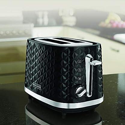 Morphy-Richards-Prism-Toaster