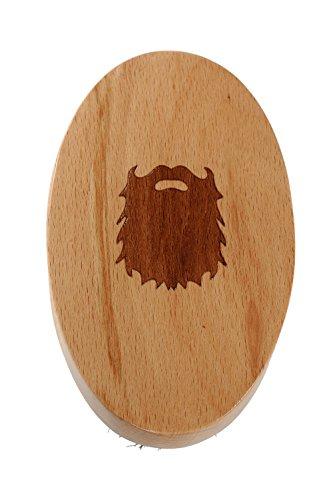 bartbuerste-aus-buchenholz-mit-wildschweinborsten-von-beard-folk-beard-brush-105x6cm