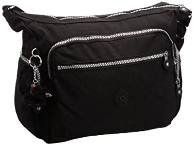 Kipling Women's Gabbie Shoulder Bag