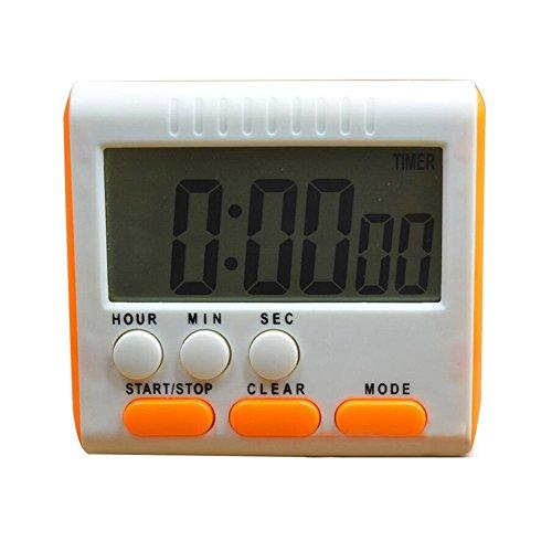 mxtby-1x-cuisine-de-cuisson-minuterie-mini-digital-lcd-alarme-magnetique-countdown-clock