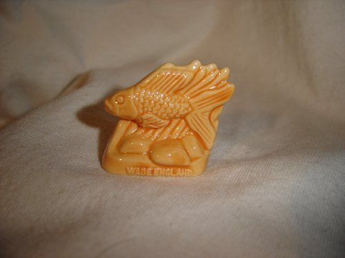tropical-fish-red-rose-tea-wade-figurine-pet-shop-series-2006-2008-by-red-rose-tea
