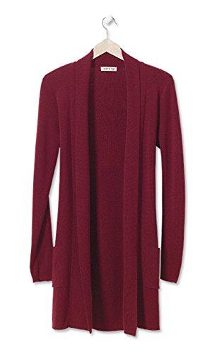 orvis-everyday-merino-long-cardigan-ruby-small