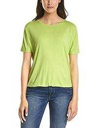 Suchergebnis auf Amazon.de für  WiLD - Tops   Shirts   Damen  Bekleidung 1dac09a74d