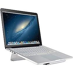 ⭐️KLIM™ Support Mac Élégant pour Apple Macbook Pro et Air - Nouvelle 2019 Version