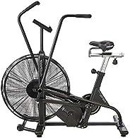 Assault Airbike -Exercise Bikes