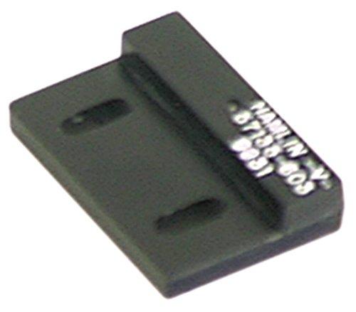 Magnet für Convotherm OD12.20, OD10.20, OD20.20, OD10.10, TurboChef HHB, Pitco ME2, MEII für Kombidämpfer, Fritteuse Loch 3,5mm (Pitco Fritteuse)