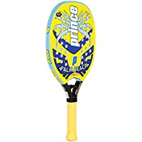 5.11 Tactical Series Pala Tennis Premier Palm Beach Padel, Amarillo, Talla Única