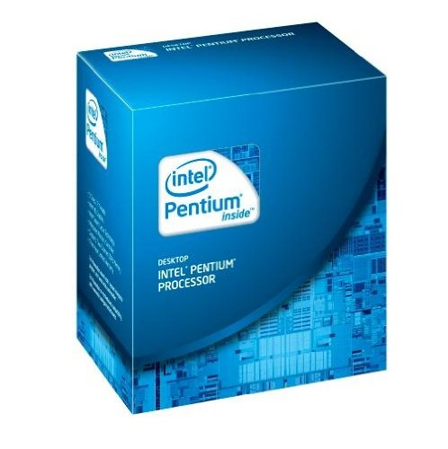 intel-sandybridge-processeur-pentium-g620-26-ghz-3mo-cache-socket-1155-boite-bx80623g620