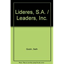 Lideres, S.A. / Leaders, Inc.
