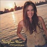 Transcendence by Vaughan Penn (2004-11-09)