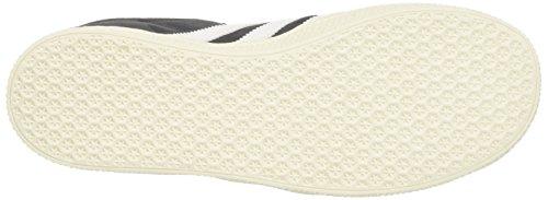 Adidas-Gazelle-Zapatillas-Unisex-Nios-Gris-Dgh-Solid-GreyFootwear-WhiteGold-Metallic-355-EU