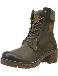 Amazon.fr   Dockers by Gerli   Chaussures et Sacs 9102e5b83c6