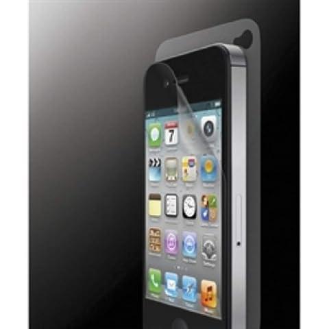 Belkin F8W085CW2 iPhone 4/4S 2PK
