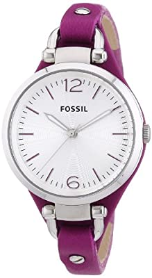 Fossil ES3317 Fossil ES3317