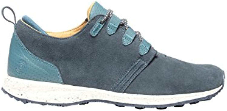 Element Herren Sneaker Mitake Sneakers  Billig und erschwinglich Im Verkauf