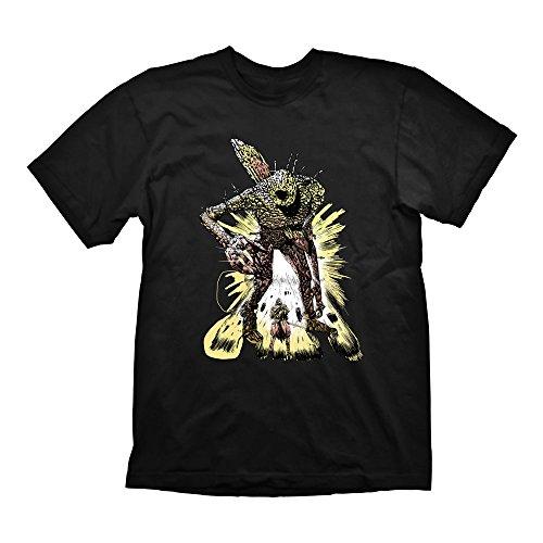dark-souls-3-t-shirt-big-boss-grosse-m-importacion-alemana