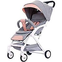 mxdmai Kinderwagen Insektenschutz Netz Baby Trolley Zubeh/ör Anti-M/ücken Vorhang