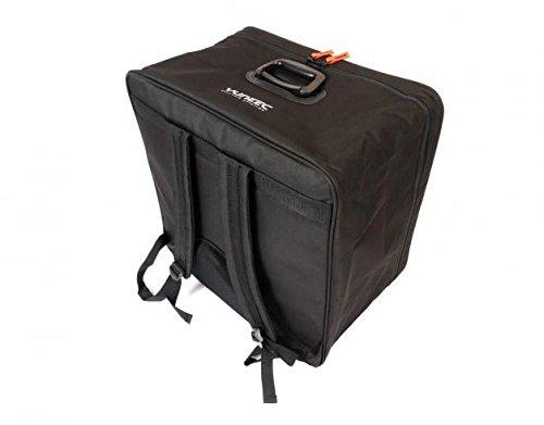 YUNEEC Rucksack passend für Yuneec Multikopter Typhoon Q500 / Q500+ / Q500 4K - 2
