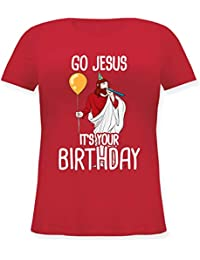 Suchergebnis auf für: The Birthday: Bekleidung