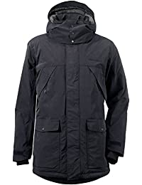 Didriksons Mike parka