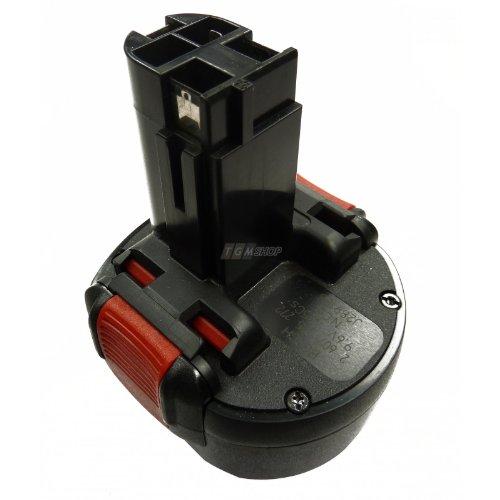 Bosch Reibring (2600206010 720) -