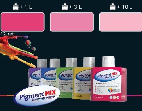 wall-paint-colourant-pigment-paint-colour-interior-exterior-dye-red