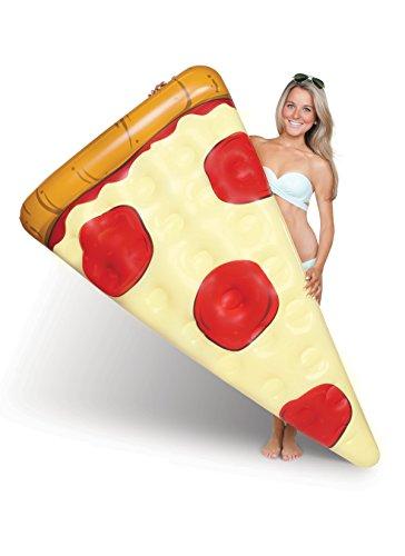 bigmouth-inc-pizza-gante-piscine-tranche-float