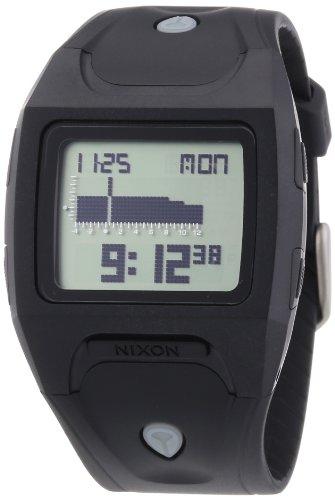 nixon-a530867-00-reloj-digital-de-cuarzo-para-hombre-con-correa-de-plstico-color-negro