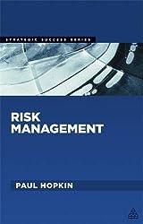 Risk Management (Strategic Success) by Paul Hopkin (2013-05-28)