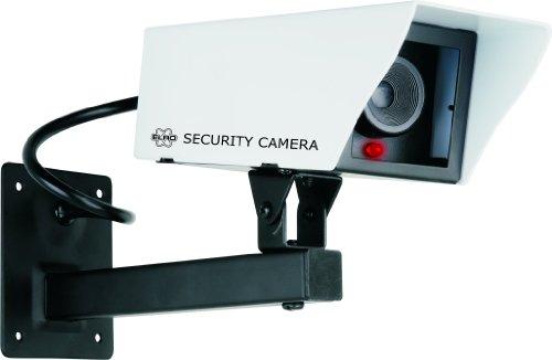 Byron – CS11D Dummy CCTV Camera Unit