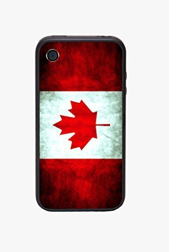 Capitalization Sports Canada Iphone 6 Plus Case