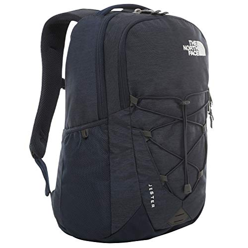 Zaino The North Face