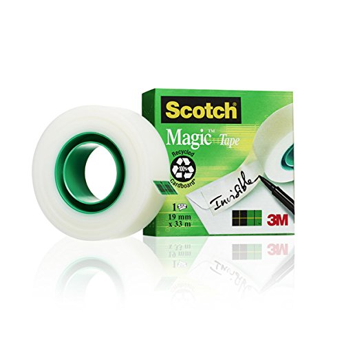 3m-scotch-810-1933-cinta-adhesiva-19-mm-x-33-m-transparente