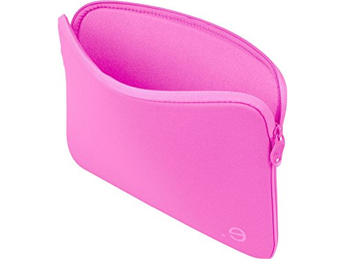 be-ez-bubble-pink-sleeve-for-macbook-air-pro-13-