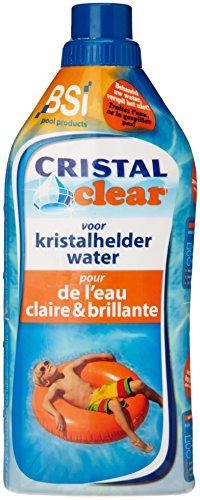 bsi-crystal-clear-anti-alghe-trattamento-di-piscina-di-acqua-1-l