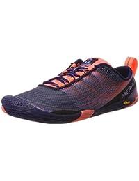 ad9309d1854dc0 Suchergebnis auf Amazon.de für  Merrell Vapor Glove  Schuhe ...