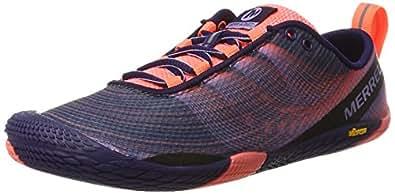 Merrell Women''s Vapor Glove 2 Trail Running Shoes: Amazon