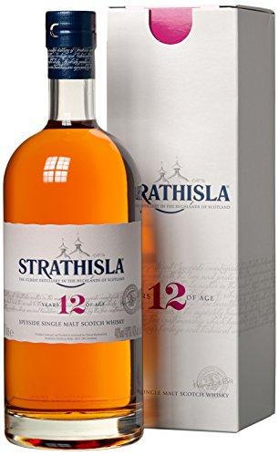 strathisla-12-anos-1l