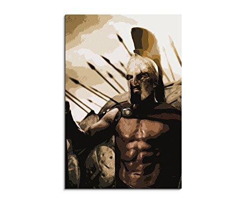 tela-300-leonidas-90-x-60-cm-immagine-come-un-bellissimo-stampa-artistica-su-vera-tela-come-un-mural