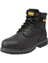 Dewalt Maxi, Chaussures de sécurité hommes