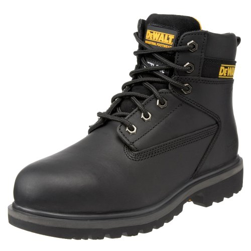 dewalt-maxi-chaussures-de-securite-homme-noir-noir-v3-44-eu
