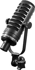 Marshall MXL BCD-1 Microphone Noir